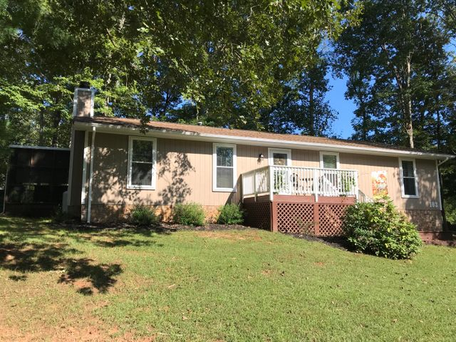 103 PINE KNOB CIR, Moneta, VA 24121