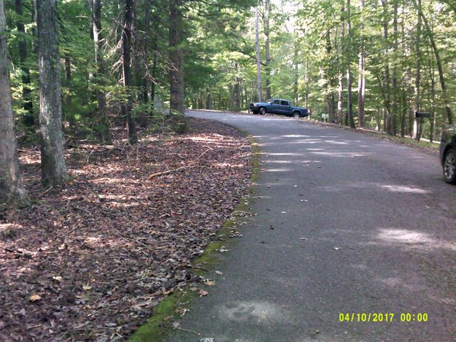 LOT 144 OAK CREST DR, Moneta, VA 24121