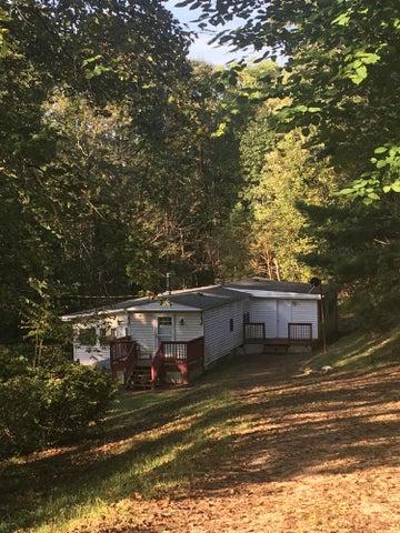 2685 Boones Mill RD, Boones Mill, VA 24065