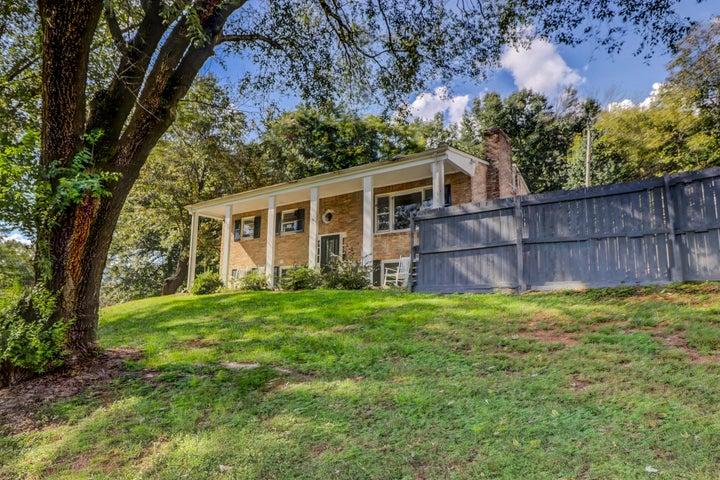 6019 Bent Mountain RD, Roanoke, VA 24018