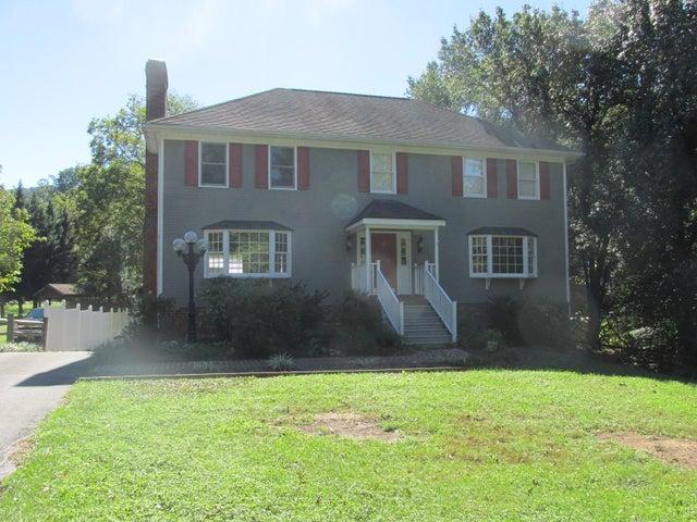 5106 Meadow Creek DR, Roanoke, VA 24018
