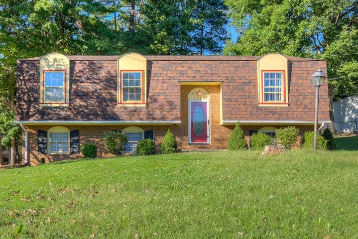 4151 Chaparral DR, Roanoke, VA 24018