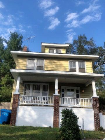 1125 Kerns AVE SW, Roanoke, VA 24015