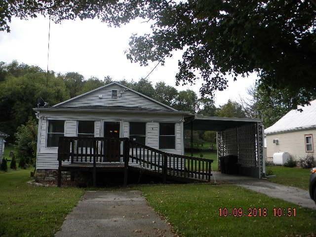 5361 LAFAYETTE RD, Elliston, VA 24087