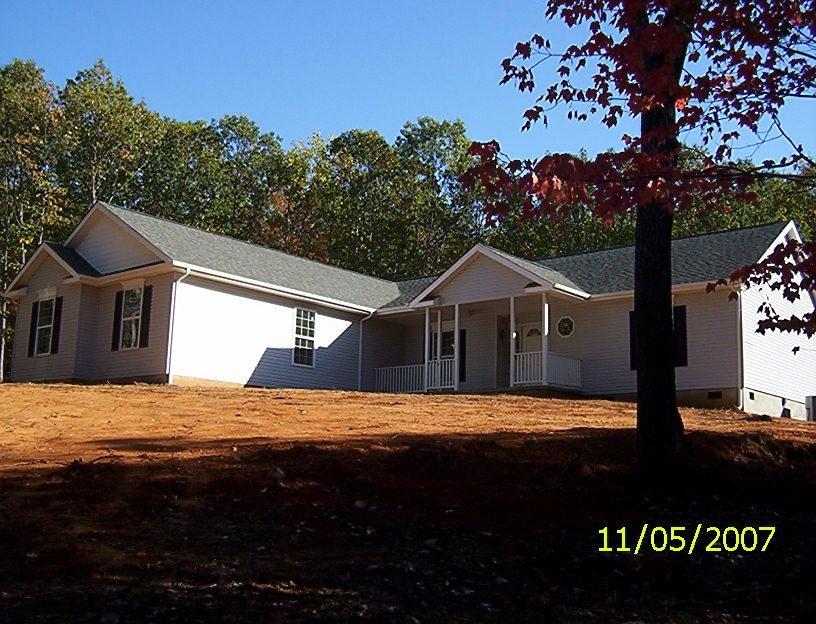 3810 Smith Mountain RD, Penhook, VA 24137