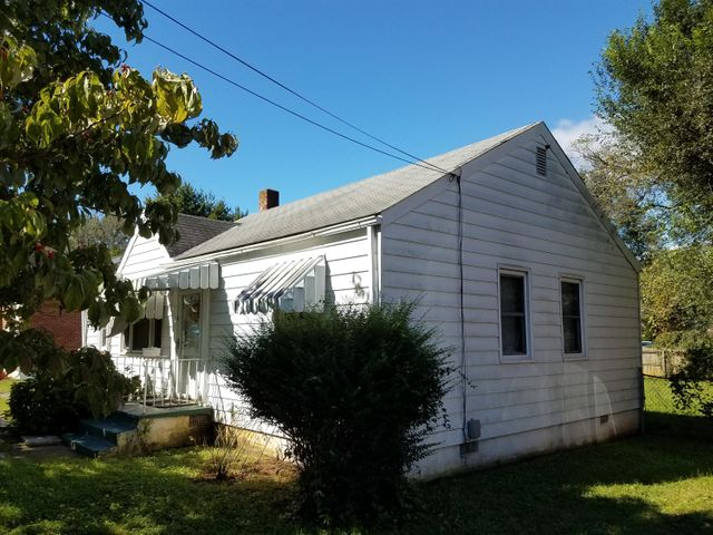 2528 Averett ST NW, Roanoke, VA 24012