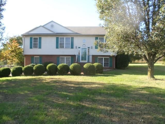 1079 Hawkins Farm RD, Lynchburg, VA 24503