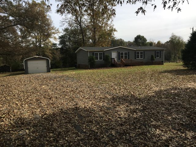 8810 Dickerson Mill RD, Moneta, VA 24121