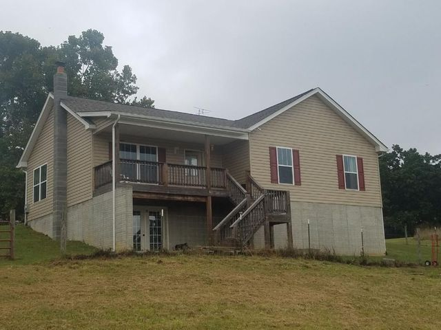 1410 Flowing Springs RD, Buchanan, VA 24066