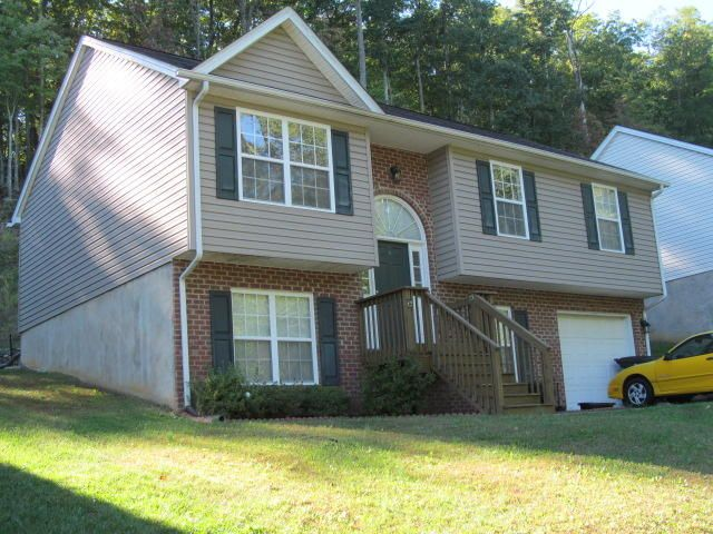 1770 Connors Run, Salem, VA 24153