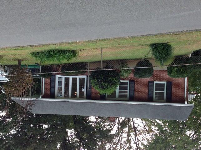 344 Cherryhill RD NW, Roanoke, VA 24017