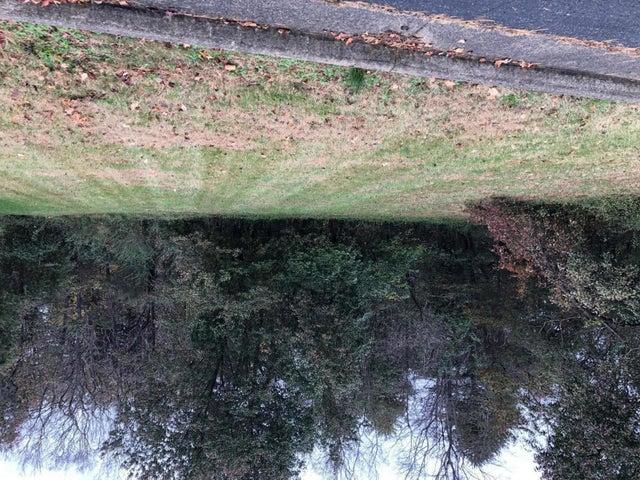 8089 Deer Branch DR, Roanoke, VA 24019
