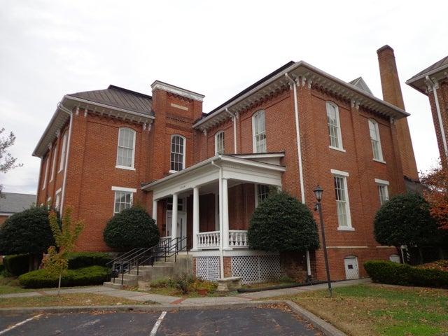 125 Academy ST, Salem, VA 24153