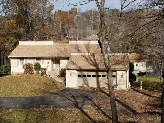 113 Oak Hollow RD, Moneta, VA 24121