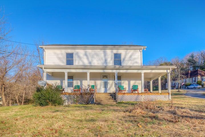 4016 Hidden LN, Roanoke, VA 24018