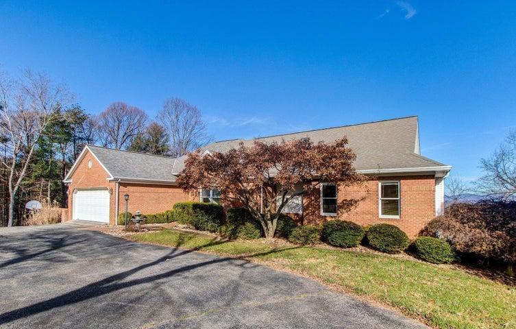 6113 Wertz Orchard RD, Roanoke, VA 24018