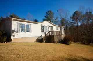 101 Westin Ridge DR, Thaxton, VA 24174