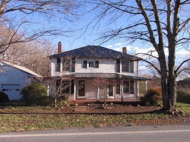 1213 Hooper RD, Forest, VA 24551