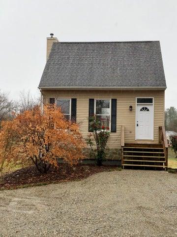 8415 Holly Tree DR, Boones Mill, VA 24065