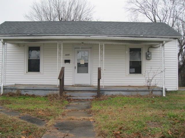 1008 ASKIN ST, Martinsville, VA 24112