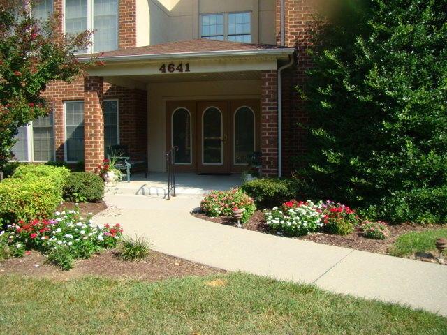 4641 Heather DR SW, 316, Roanoke, VA 24018