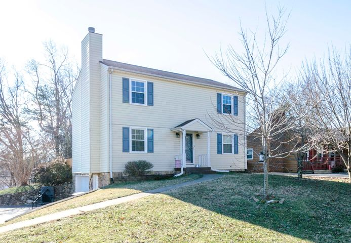 featuring 3 bedrooms and 2.5 baths