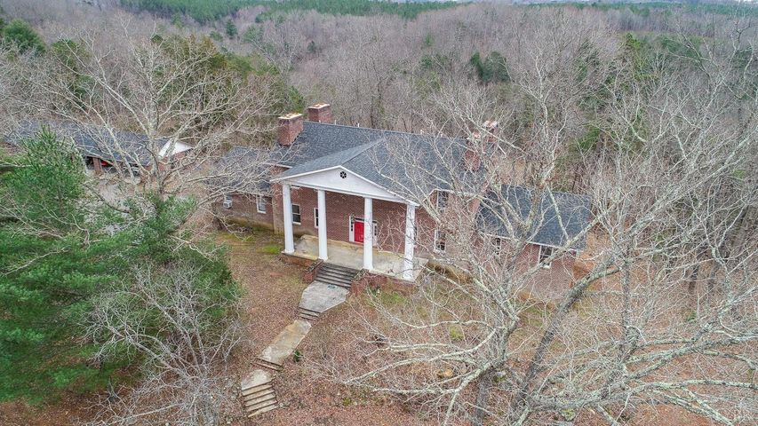 3259 Lankford Mill RD, Bedford, VA 24523