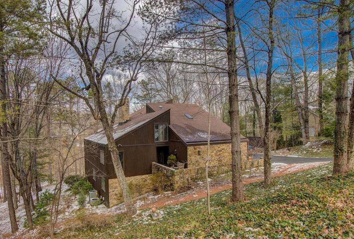 5021 Crossbow CIR, Roanoke, VA 24018