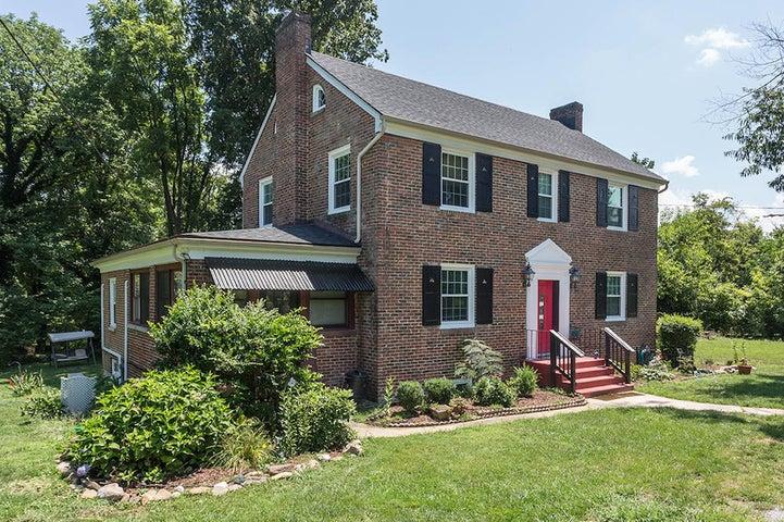 916 Kesler Mill RD, Salem, VA 24153