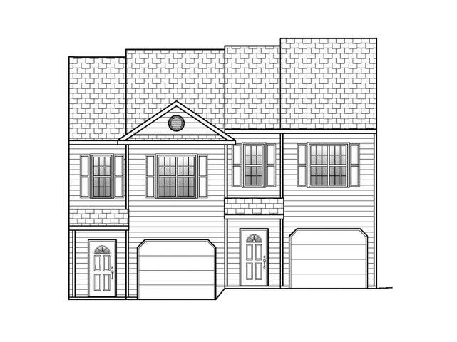 4227 Hannah Belle WAY, Roanoke, VA 24018