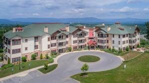 5416 The Peaks DR, Roanoke, VA 24018