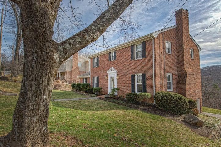 3935 Bosworth DR SW, Roanoke, VA 24014
