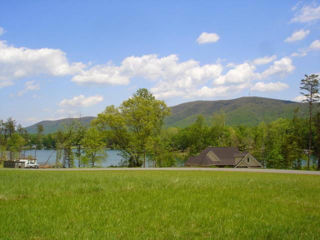 Lot 516 East Pointe