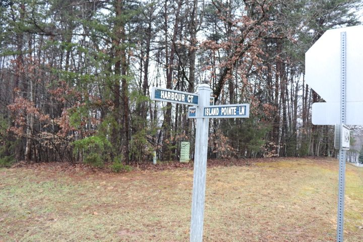 Lot 11 Harbour CT, Moneta, VA 24121