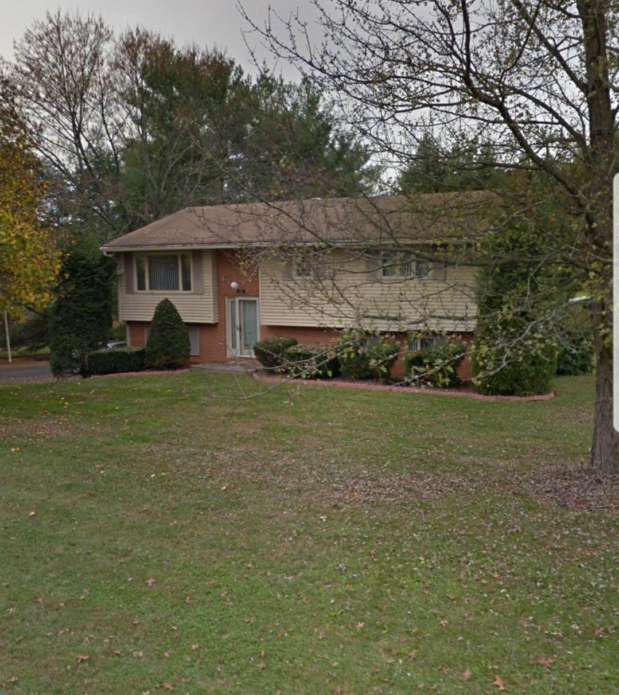 89 Murray DR, Troutville, VA 24175