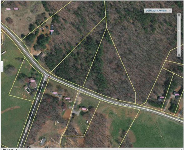 0 Diamond Hill RD, Moneta, VA 24121
