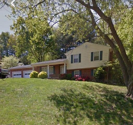 3782 TOMLEY DR, Roanoke, VA 24018