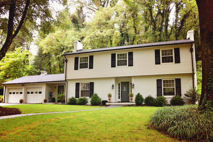 410 Willow Oak DR SW, Roanoke, VA 24014