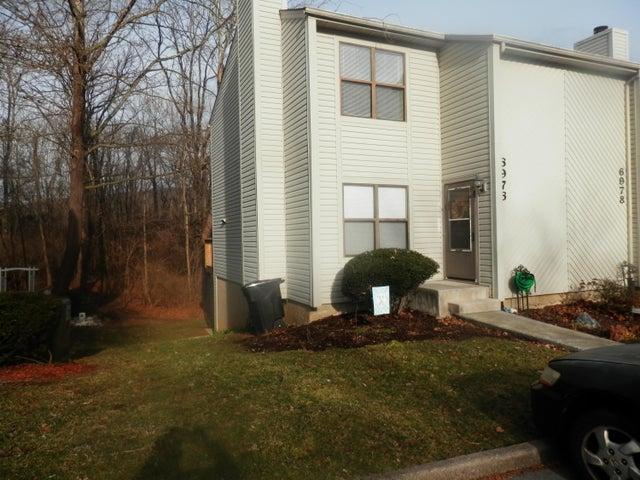 6976 Sweet Cherry CT, Roanoke, VA 24019