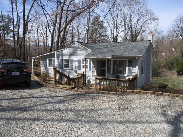 3837 Antietam DR, Roanoke, VA 24018