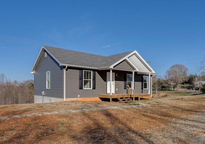 7640 Truevine RD, Glade Hill, VA 24092