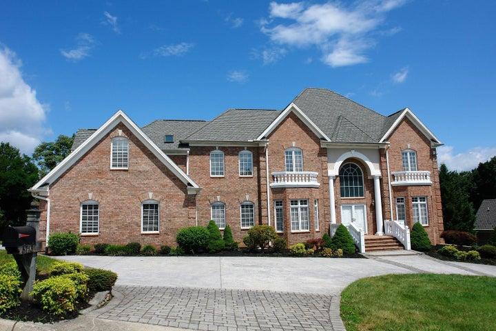 5713 Longridge DR, Roanoke, VA 24018