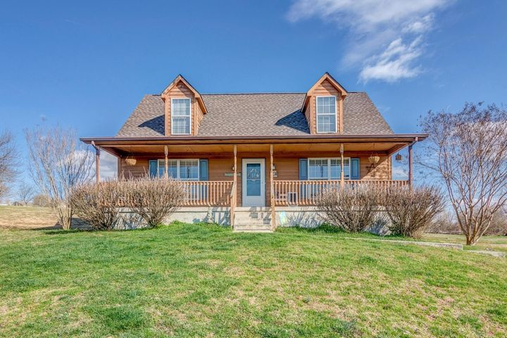 155 Mallard Cove RD, Moneta, VA 24121