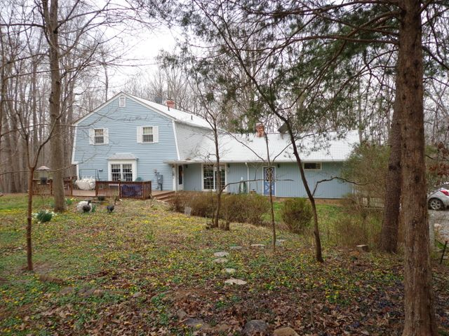 6767 Headens Bridge RD, Bedford, VA 24523