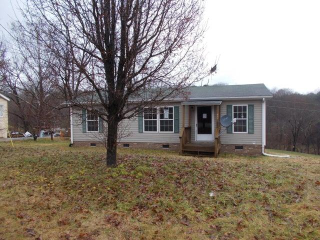 422 Henry ST, Stanleytown, VA 24168