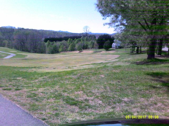 lot 88 NORTH CHURCH DR, Hardy, VA 24101