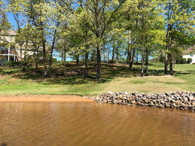 Lot 430 Saddleridge DR, Penhook, VA 24137
