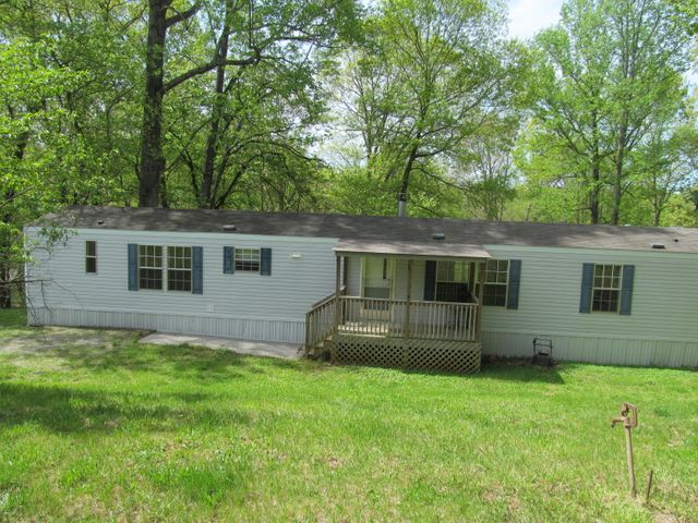 312 Piney Branch RD, Blue Ridge, VA 24064