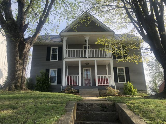 517 Jefferson AVE, Vinton, VA 24179