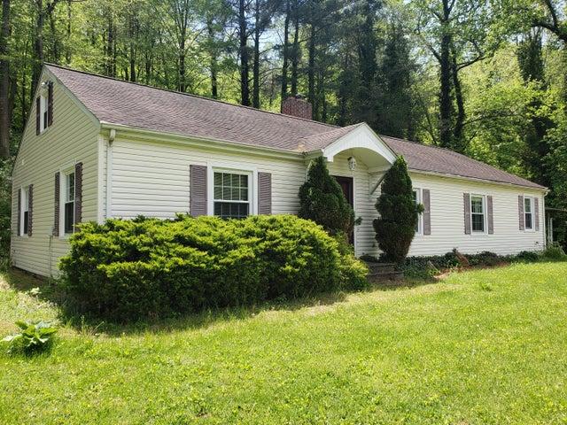 24401 Virgil H Goode Hwy, Boones Mill, VA 24065